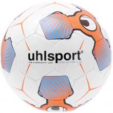 Футбольный мяч Uhlsport TRI CONCEPT 2.0 290 ULTRA LITE 100159401 (Облегченный - 290 гр., размер 5)