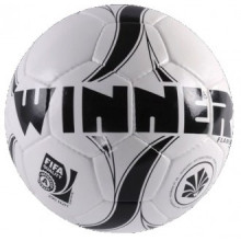 Мяч для футбола Winner Flame FIFA