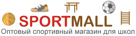 Sportmall.com.ua