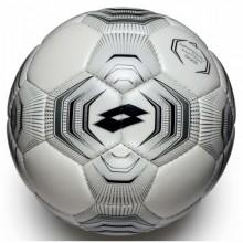 Мяч для футбола Lotto BL FB500 II