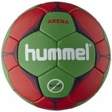 Гандбольный мяч Hummel Arena