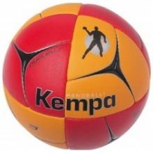 Гандбольный мяч Kempa Nucleus Competition Profile (размер 2)