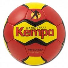 Гандбольный мяч Kempa Accedo Basic Profile (арт. 200186302)