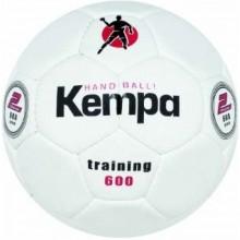Мяч гандбольный Kempa Training (утяжеленный 600 гр.)