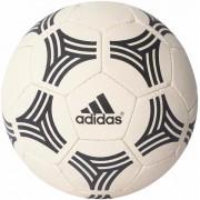 Мяч для футбола Adidas Classic All Around (для игры на асфальте)