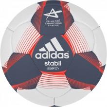 Гандбольный мяч Adidas Stabil ChampCL7 OMB (арт. G90188)