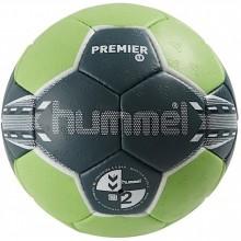 Гандбольный мяч Hummel 1.5 Concept (размер 2; 3)