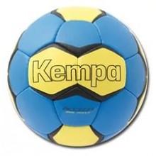 Гандбольный мяч Kempa Accedo Basic Profile (размер 3)