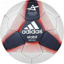 Гандбольный мяч Adidas Stabil Replique (арт. M62079)