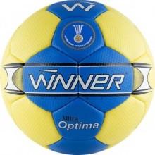 Гандбольный мяч Winner Optima