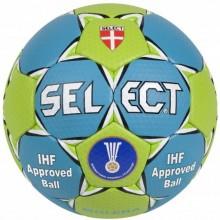 Гандбольный мяч Select Solera IHF