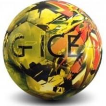 Мяч для футбола Alvic G-ICE