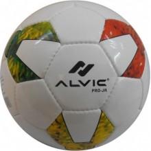 Мяч для футбола Alvic PRO-JR