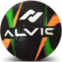 Мяч для футбола Alvic Street