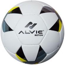 Мяч для футзала Alvic Motion