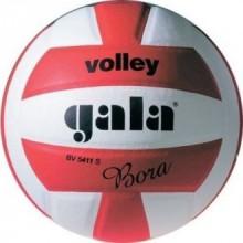 Волейбольный мяч Gala Bora