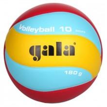 Волейбольный мяч Gala Volleyball BV5541S