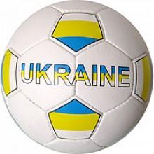 Мяч для футбола Ukraine