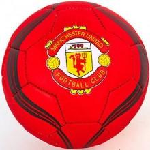 Мяч для футбола Манчестер Юнайтед (сувенирный)
