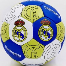 Мяч для футбола Clubball Real Madrid