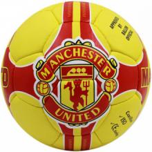 Мяч для футбола Clubball Manchester United