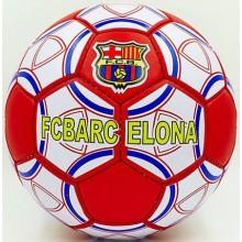 Мяч для футбола Clubball Barcelona New Design