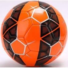 Мяч для футбола Premier League Orange