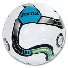 Мяч для футбола Joma Iceberg T5