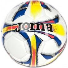 Мяч для футзала Joma Dali Sala