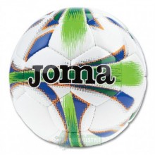 Мяч для футбола Joma Dali T3