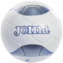 Мяч для футзала Joma Final Sala