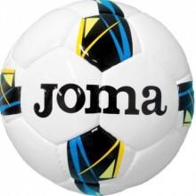 Мяч для футзала Joma Game Sala