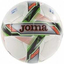 Мяч для футзала Joma Grafity Sala