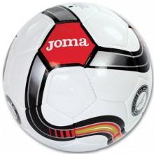 Мяч для футбола Joma Flame T5
