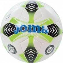 Мяч для футбола Joma EGEO 13.5 (размер 5)