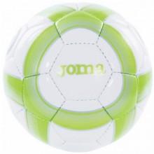 Мяч для футзала Joma Egeo Sala.58