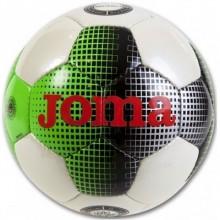 Мяч для футбола Joma Dali Squadra T5
