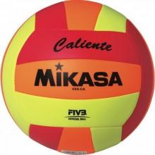 Волейбольный мяч Mikasa VXS-CA
