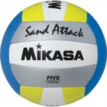 Волейбольный мяч Mikasa VXS-SA