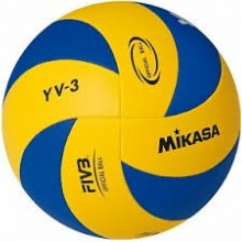 Волейбольный мяч MIKASA YV-3