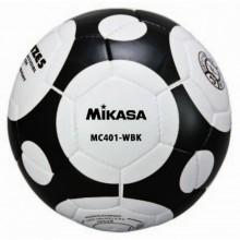 Мяч для футзала MIKASA FLL500WBK