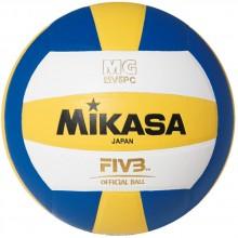 Волейбольный мяч Mikasa MV5PC