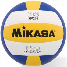 Волейбольный мяч MIKASA MV 210
