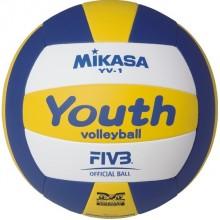 Волейбольный мяч Mikasa YV-1