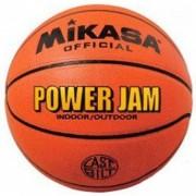 Баскетбольный мяч Mikasa BSL20G