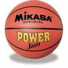 Баскетбольный мяч MIKASA BSL10G-C