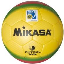 Мяч для футзала Mikasa FL450