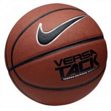 Баскетбольный мяч Nike Versa Tack (коричневый)