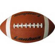 Мяч для американского футбола Lanhua VSF