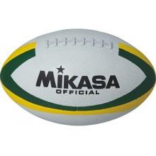 Мяч для регби Mikasa 7700W Original